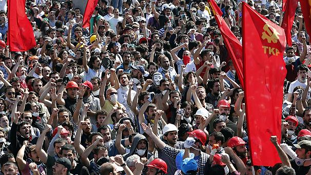 turkey-protesters