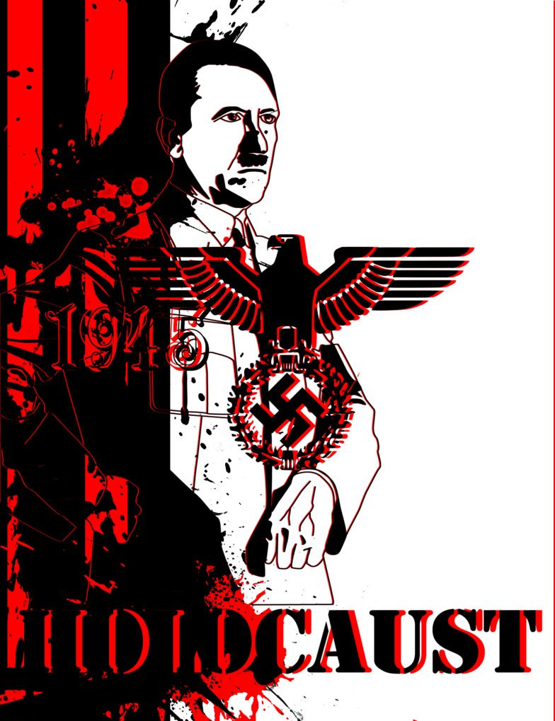 Hitler_Holocaust_by_Faukers.png