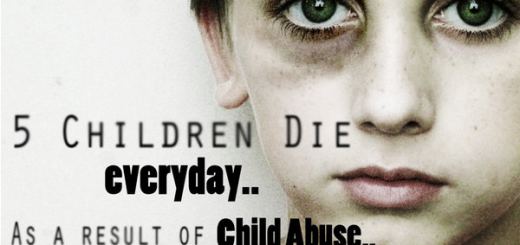 child_abuse_by_solagratia